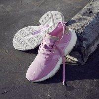 POD-S3.1 女鞋 多色可选