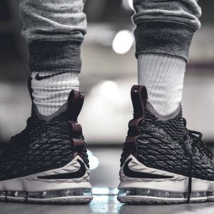 Up to 50% Off + Extra 20% OffMen's Shoes Sale @ Nike