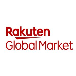 2000 JPY OffDealmoon Exclusive: Rakuten Global November Sale