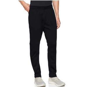 $16.50Under Armour Men's Armour Fleece Pants