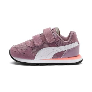Up to 70% Off + Free ShippingKids Private Sale @ PUMA