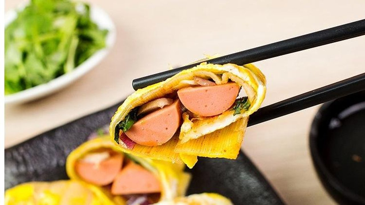 加拿大华人超市美味速食盘点:烤冷面、土豆煨牛肉、不用煮的钵钵鸡、一桶江湖小龙虾!