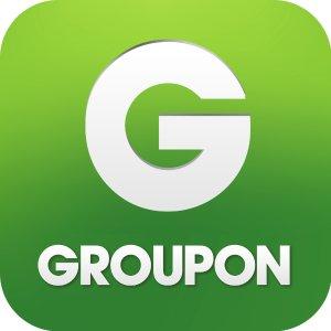 团购价 + 额外8.5折今天截止:Groupon 食品、旅游、保健等参与