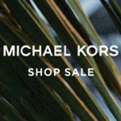 额外7.5折Michael Kors 加拿大官网父亲节献礼 精选男士服饰、鞋包热卖