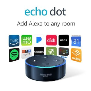 Extra 20% offSelect Used Amazon Devices
