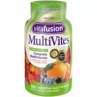 Vitafusion 成人多元维生素 150粒