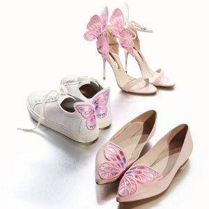 e5168dcf2407 Designer Women Shoes Sale   Neiman Marcus Up To 70% Off - Dealmoon