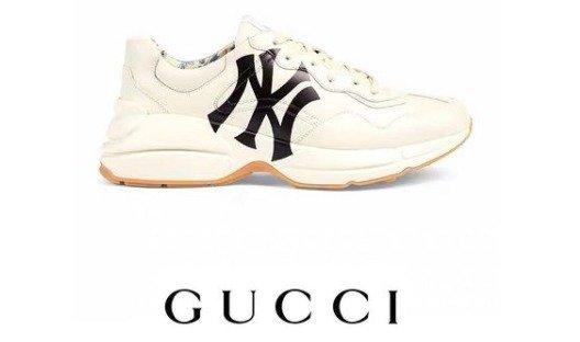 Gucci 4折起!Gucci 4折起!