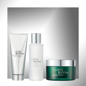10% OffFather's Day Gift @ Revive Skincare
