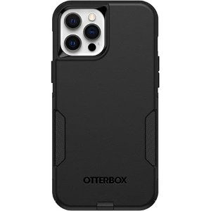 AppleProtective iPhone 12 Pro Max Case   OtterBox Commuter Series Case
