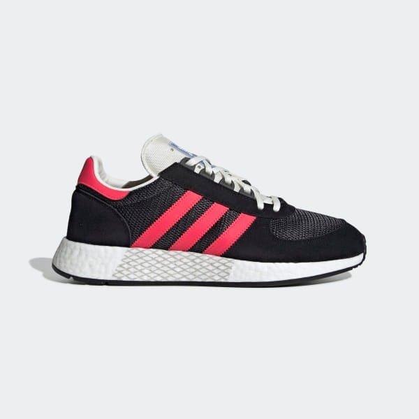 Marathon Tech 运动鞋