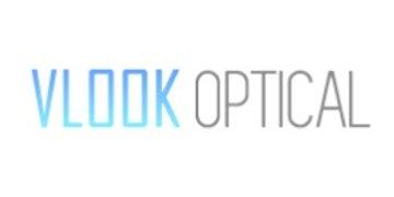VLOOK OPTICAL