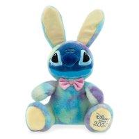 Stitch 玩偶