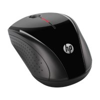 HP X3000 无线鼠标