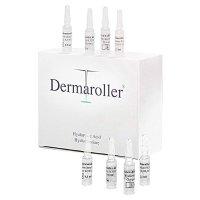 Dermaroller 高浓度玻尿酸