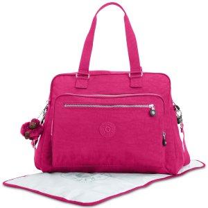 Last Day: Up to 67% Off+Extra 30% OffKids Diaper Bag Sale @ macys.com