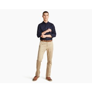 Dockers2 for $75® Alpha Men's Iron Free Khaki Pants, Slim Fit