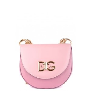 Dolce & Gabbana 斜挎包