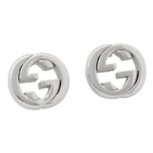 4153835176c0b8 ... J8400 0702 silver. $211.90 $222.90. Gucci pierced earrings356289 J8400  0702 silver. Gucciring ringring Lady's / men298036 J8400 8106 interlocking  grip G ...