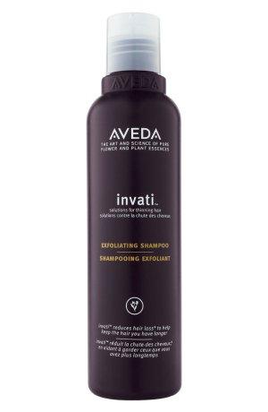Aveda invati™ Exfoliating Shampoo 6.7oz