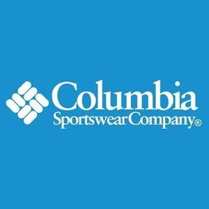 无门槛7.5折 $265收热反射棉服2021来啦:Columbia 冬季大促 $60收Hart Mountain™ 夹克