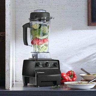 $279.95Vitamix 5200 多功能破壁料理机