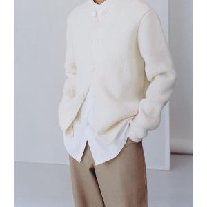 £59收显瘦直筒裤,£89收平底奶奶鞋COS 简约风美衣配饰上新 快来get春季新款