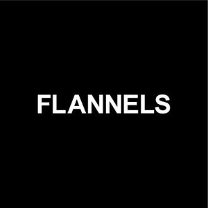 无门槛9折 £171收BBR T恤最后一天:Flannels 全场独家大促 收Chloe,Jimmy Choo,Kenzo
