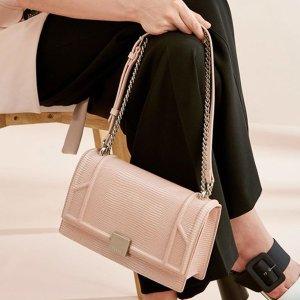 正价商品任意2件立享8折+免邮独家:PEDRO Shoes官网 全场女鞋包包大促