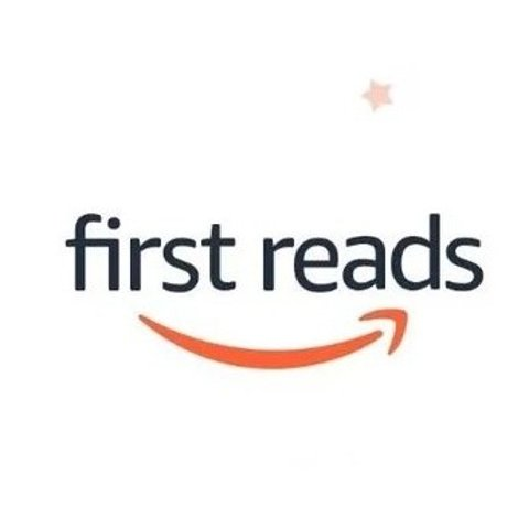 Two Kindle books for FreeAmazon first reads Prime