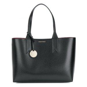 Emporio Armani购物袋