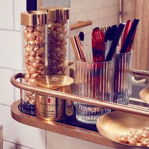 Free GWP Up to Value $259 With Elizabeth Arden Purchase@Nordstorm