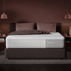 低至8.5折Casper 官网多款舒适床垫促销热卖