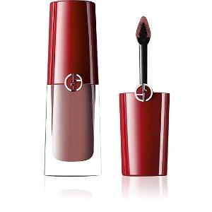 ARMANILip Magnet Liquid Lipstick