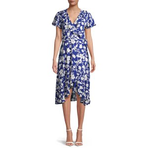 Up to 80% OffWalmart Clothes Sale