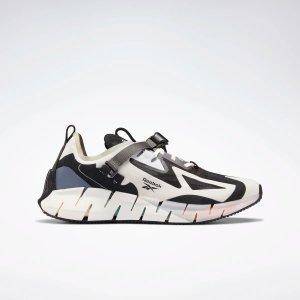 Reebok Zig Kinetica Concept_Type1 运动鞋