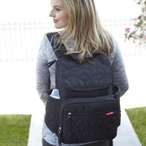 Up to 40% OffDiaper Bags @ Skip Hop