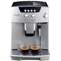 De'Longhi ESAM04110S 全自动意式浓缩咖啡机