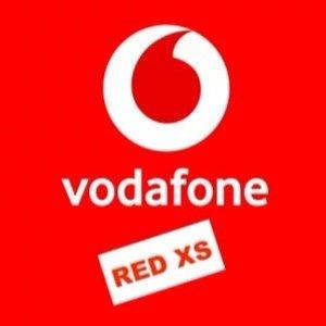 月租仅8.99欧元 免一次性接通费超值手机卡合同 包月电话+短信+9GB LTE