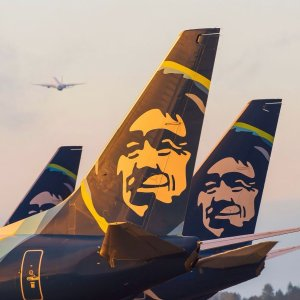 As Low As $83Skyscanner Alaska Airlines Cyber Monday Deals