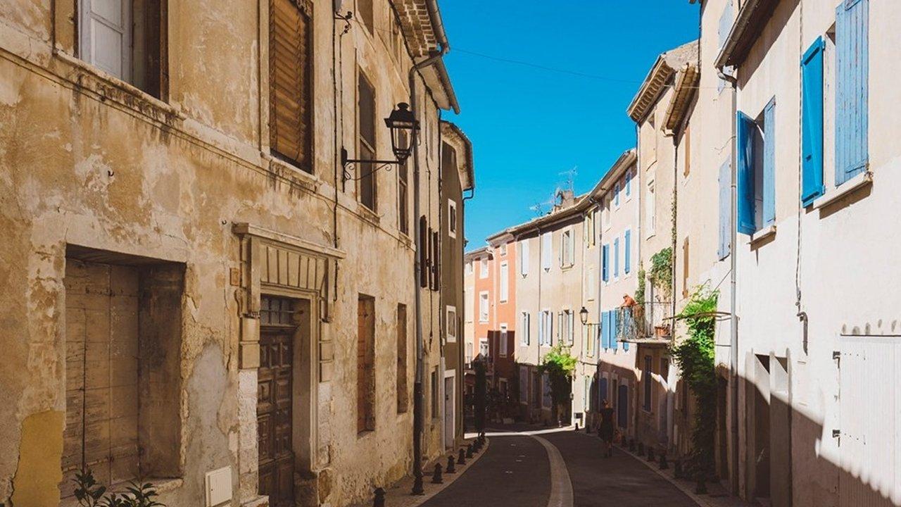 北美的法国风情小镇盘点,来一场说走就走的旅行吧