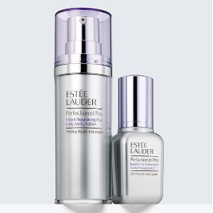 25% Off + 7-piece Free GiftBlack Friday Exclusive: Estee Lauder Black Friday Gift Sets Sale