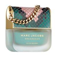 Marc Jacobs FragrancesDecadence Eau So Decadent 香水