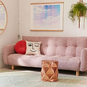 All Sofas Urban Outfitters 100 Off Dealmoon