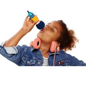 买1送1=变相5折Cdiscount 儿童玩具热卖 收芭比娃娃、乐高等