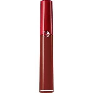 Armani#206、415都在线~秋冬红管唇釉