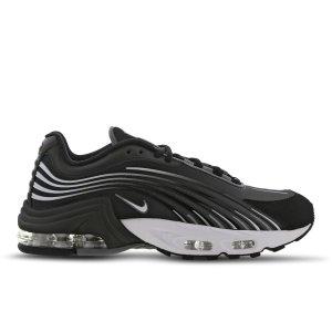 NikeTuned 2