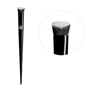 Kat Von DLock-It Edge Concealer Brush #40