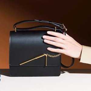 Up to 55% OffSophie Hulme @ SSENSE