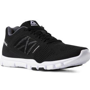 一律$29.99+包邮Reebok官网 男女运动跑鞋、训练鞋促销